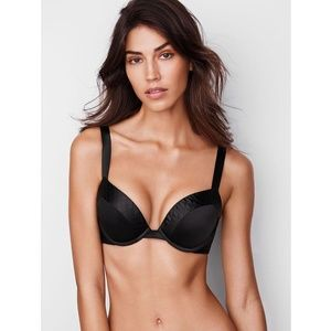 Victoria's Secret very sexy push up 36C